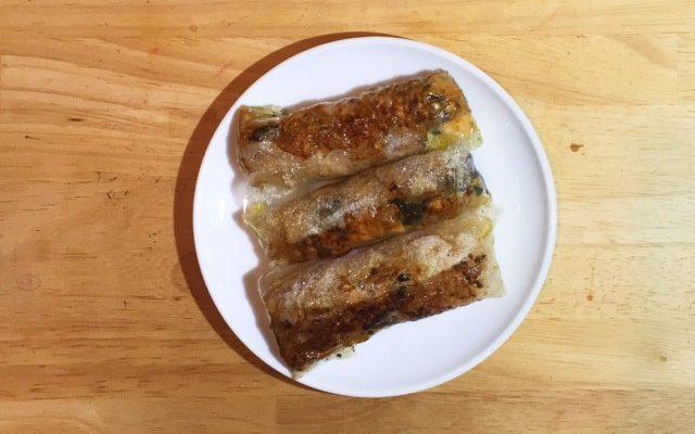 チーズパン、カレーコロッケほか