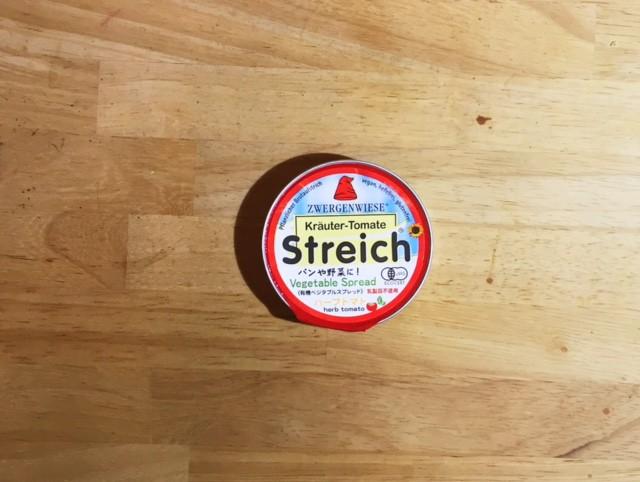 streich